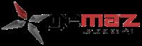 Gemaz Michał Nowosad Logo